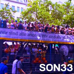 Son33