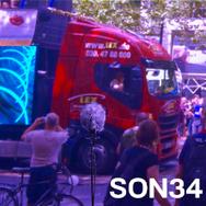 SON34