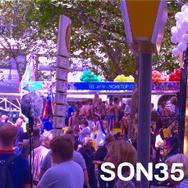 SON35