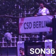 SON36