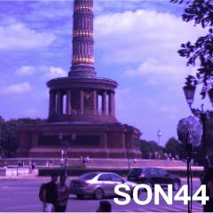 Son44