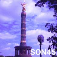 SON45