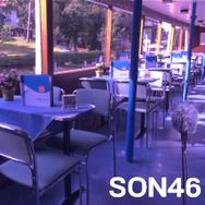 SON46