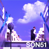 SON51