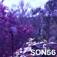 SON56