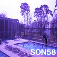 SON58