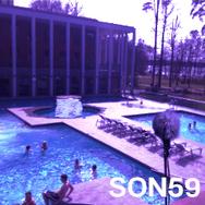 SON59