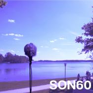 SON60