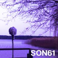 SON61