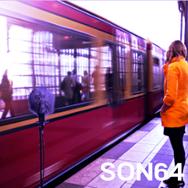 SON64