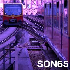 Son65