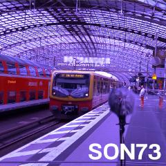 Son73