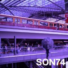 Son74