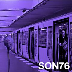 Son76