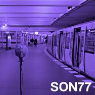 SON77