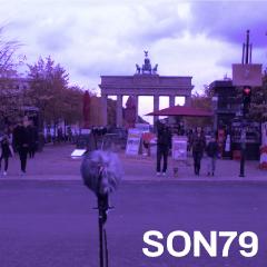 Son79