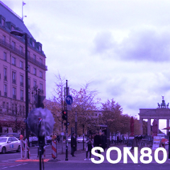 Son80