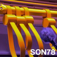 SON78