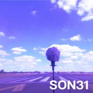 SON31