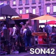 SON42