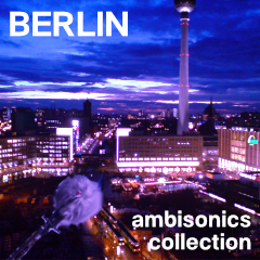 Berlin collection final