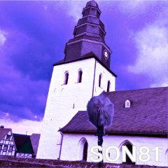 Son81