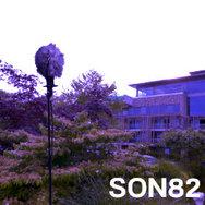 SON82