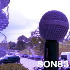 Son83