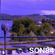 SON84