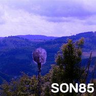 SON85