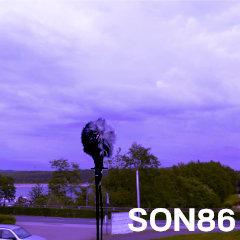 Son86