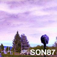 SON87
