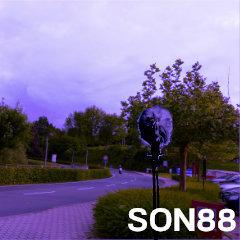 Son88