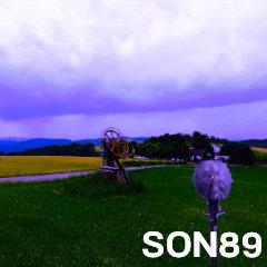 Son89