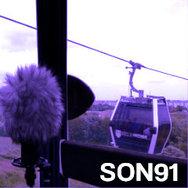 SON91