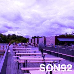 Son92