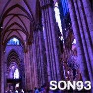 SON93