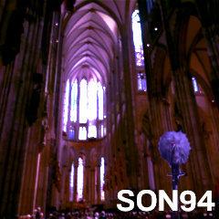 Son94