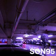 SON95