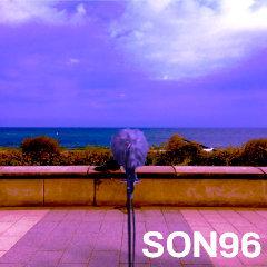 Son96