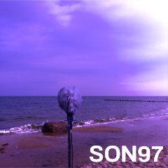 Son97