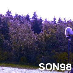 Son98