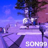 SON99
