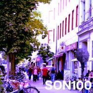 SON100