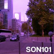 SON101