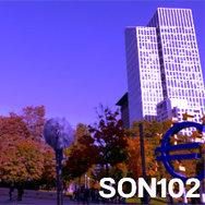 SON102