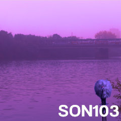 Son103