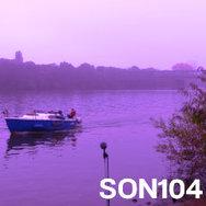 SON104