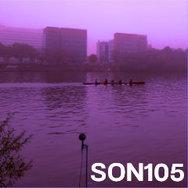 SON105