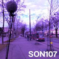 SON107